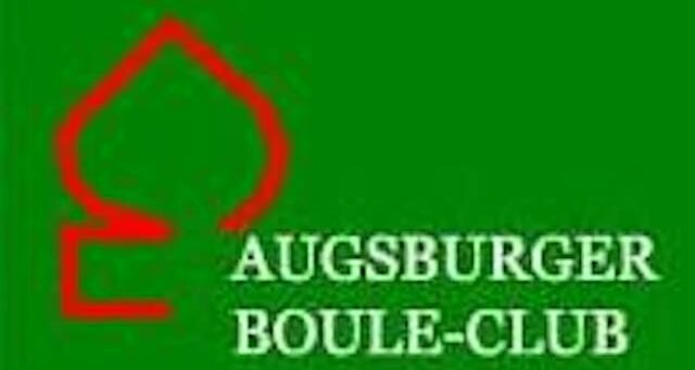 Augsburger Boule Club e.V.